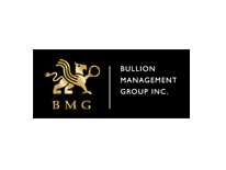 Bullion-Management-Group