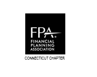 FPA-Connecticut-Chapter