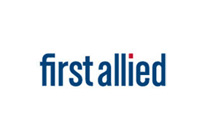 First-Allied-Securities