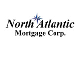 North-Atlantic-Mortgage-Corp