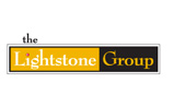 The-Lightstone-Group