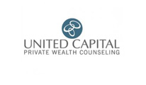 United-Capital-Financial-Partners
