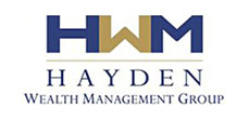 Hayden Wealth